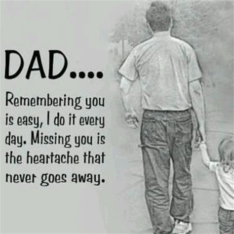 fathers day quotes for deceased from dead quotes quotesgram