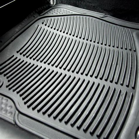 waterproof car mats waterproof car carpets waterproof