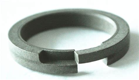 teflon ring for free air compressor view teflon ring dl teflon ring product details from