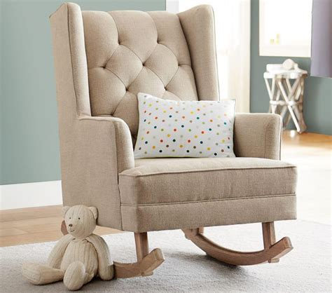 Pbk Furniture by Pottery Barn Chairs Furniture Ideas