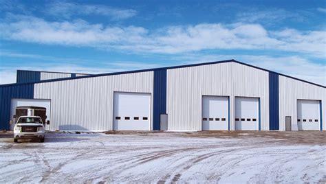 Metal Carports Canada Steel Buildings Canada Metal Buildings Canada