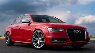 Audi S4 3 0 Supercharged Audi B8 5 S4 Supercharger Cooler System Now Available
