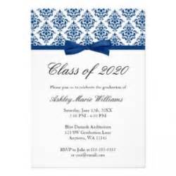 help with your graduation invitation etiquette questions