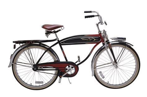 classic biker vintage bike png by absurdwordpreferred deviantart com on