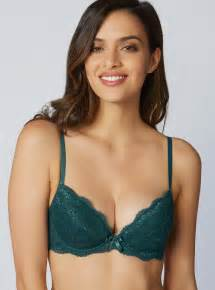 Magic Bra Design Expert Style Bra magic bra dengan design expert style best