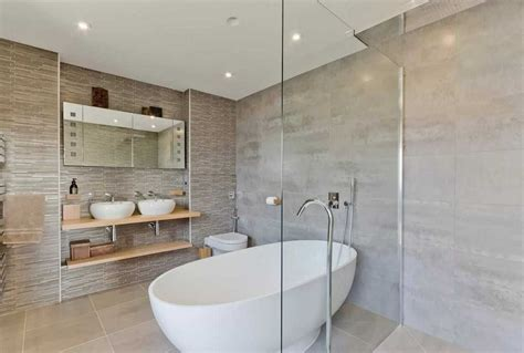 fresh images of bathrooms collection including outstanding