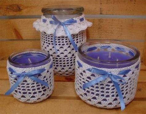 jar jar rule pattern the 414 best images about cozies jars bottles candles