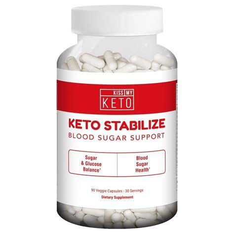 ketogenic diet safe  people  high cholesterol