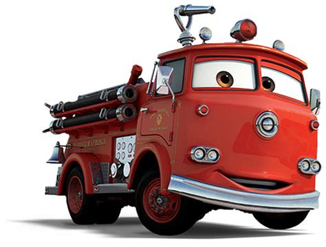 Lightning Mcqueen Wall Stickers red cars pixar wiki fandom powered by wikia
