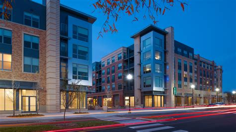 pershing apartments  courthouse arlington  pershing blvd equityapartmentscom