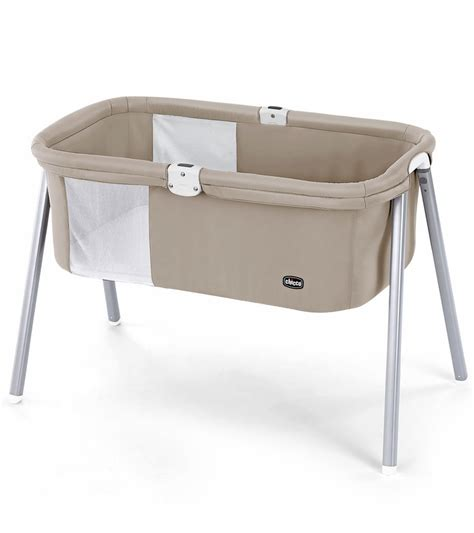 Baby Travel Cribs by Baby Travel Cribs Lotus Travel Crib Review Graco Travel