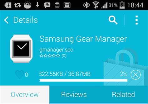 gear manager apk archives erogonnova