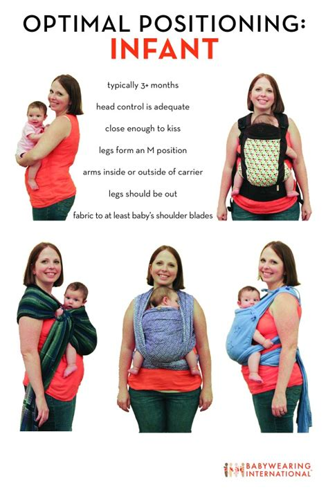 What Is Appropriate To Wear To A Baby Shower by Infant 6 215 9 01 1 Babywearing International