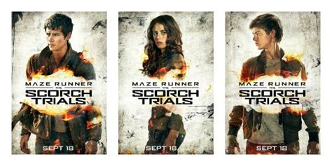 redman finding the in the maze books maze runner the scorch trials 25 visa gift card