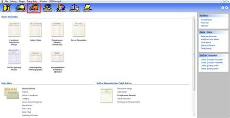 tutorial membuat jurnal umum tutorial zahir membuat laporan keuangan dengan software