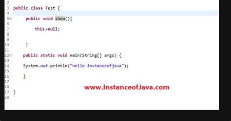 tutorialspoint java interview questions c programming interview questions and answers c interview