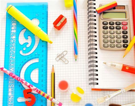deduccion libros y material escolar aragnel blog de afiris ayudas para libros y material escolar ayuntamiento de