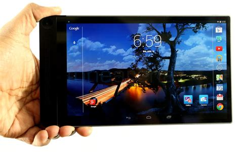 Tablet Dell Venue 8 7000 dell venue 8 7000 series android tablet launched in india for rs 34999