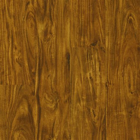 Armstrong Luxe Fastak Acacia Natural Luxury Vinyl Flooring