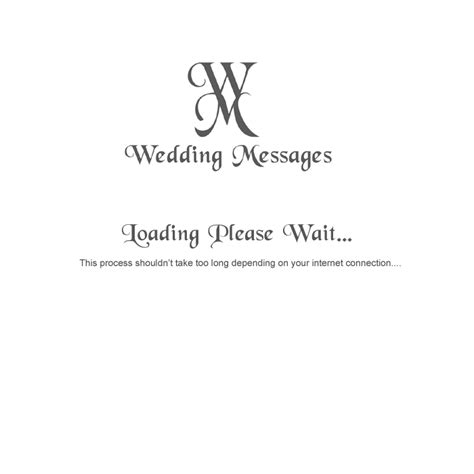 Engagement Gift Card Message - wedding gift card phrases invitation sle greeting wedding gift message sle
