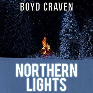 light on audiobook listen to northern lights audiobook audible com