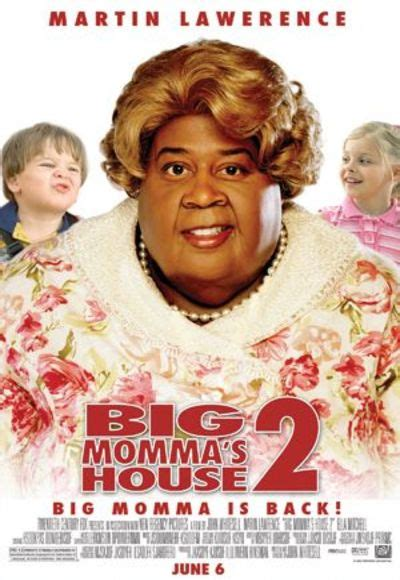 big momma s house full movie big mommas house 2 trailer hot girls wallpaper