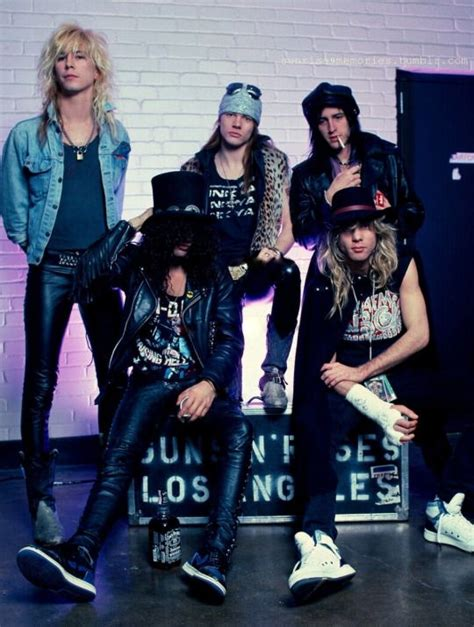 Slash Guns N Roses 80s Iphone Semua Hp 1 duff mckagan slash axl izzy stradlin steven adler i my guns posts steven