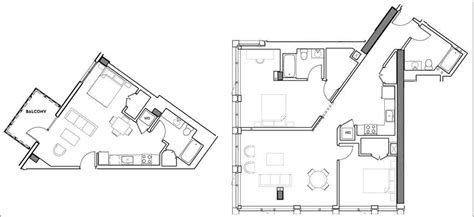 floor plan sles socketsite linea s floor plans online sales gallery opening next month