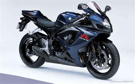 Suzuki Motor Best Motor Suzuki 2011 Moto Gp