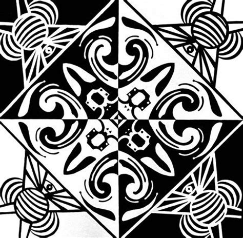 definition of radial pattern in art best 25 radial balance ideas on pinterest circle