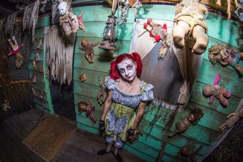 haunted house in san diego haunted houses trails and hotels in san diego 2015