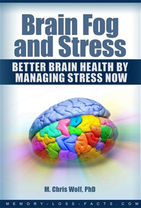 the better brain solution how to start now at any age to and prevent insulin resistance of the brain sharpen cognitive function and avoid memory loss books brain fog and stress better brain health by managing