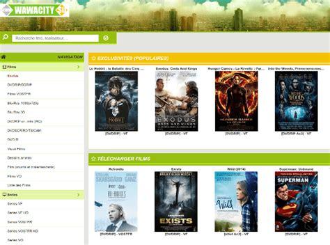 telecharger film orphan gratuit t 233 l 233 charger sur internet gr 226 ce au ddl direct download link
