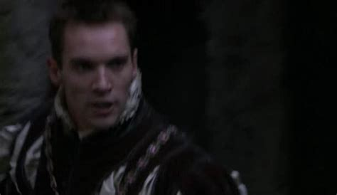 Jonathan Rhys Meyers One Tudor by Tudors Season 1 Jonathan Rhys Meyers Image 4317659