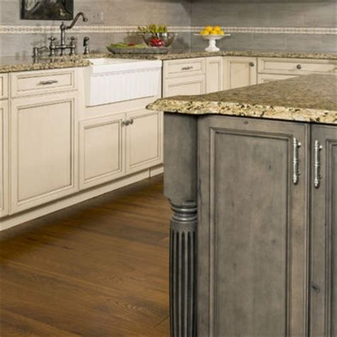 grey stained cabinets design decorating redo for home to