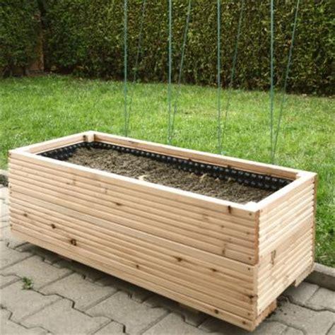 Blumenkästen Selber Bauen by Pflanzgef 228 223 Selber Bauen Liebe Deinen Garten
