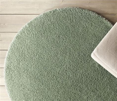 mint green vloerkleed rond 25 beste idee 235 n over zacht kleed op pinterest bonten