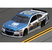 Dale Earnhardt Jr Returns To Practice  SFGate