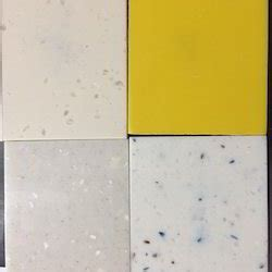 corian acrylic solid surface corian acrylic solid surface in ahmedabad gujarat
