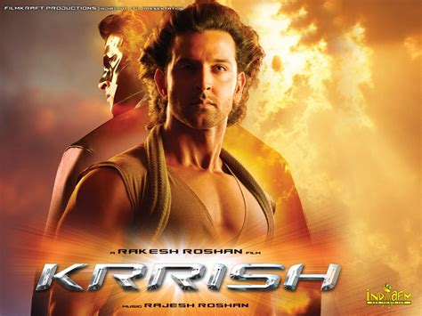film india krish movie online krrish full hindi movie hq hrithik roshan