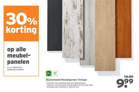plankdrager gamma 30 korting op alle meubelpanelen handson plankdragers en