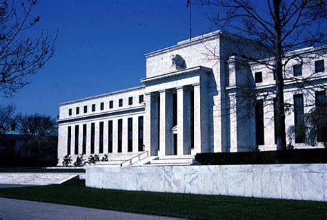 usa bank liberty for