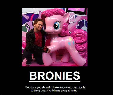 Bronies Meme - spread this like the clap 171 pop culture politics