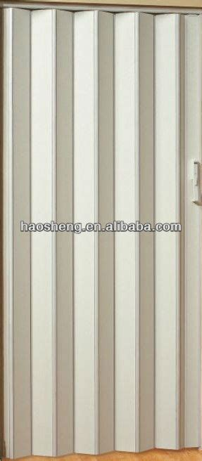 Pvc Room Divider Pvc Plastic Door Divider Room Divider Accordion Door Buy Accordion Door Pvc Accordion Door