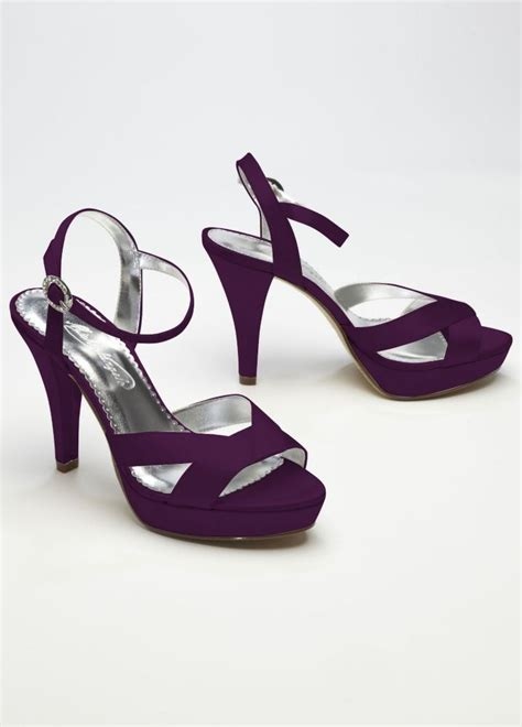 plum shoes 95 best images about colors grey gray plum lavender