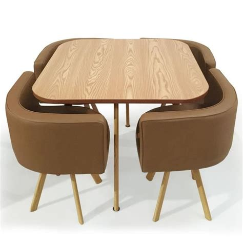 Attrayant Table Et Chaises Salle A Manger Pas Cher #1: table-et-chaises-encastrables-scandinaves-oslo-tau-2.jpg