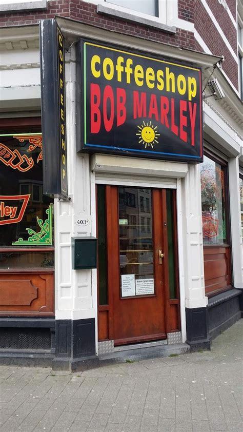 tuda fruta rotterdam coffeeshop bob marley in rotterdam opening hours