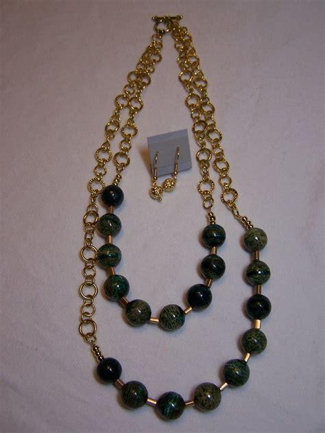 Handmade Jewelry Blogs - handmade jewelry 2015 personal