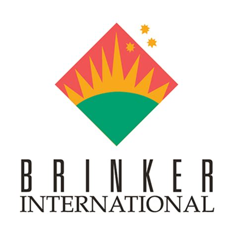 Brinker Gift Cards - buy gift cards featured gift cards gyft