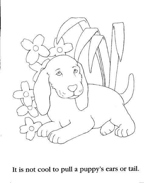 Colouring Pages For 8 Year Olds Coloring Coloring Pages Coloring Pages For 10 Year